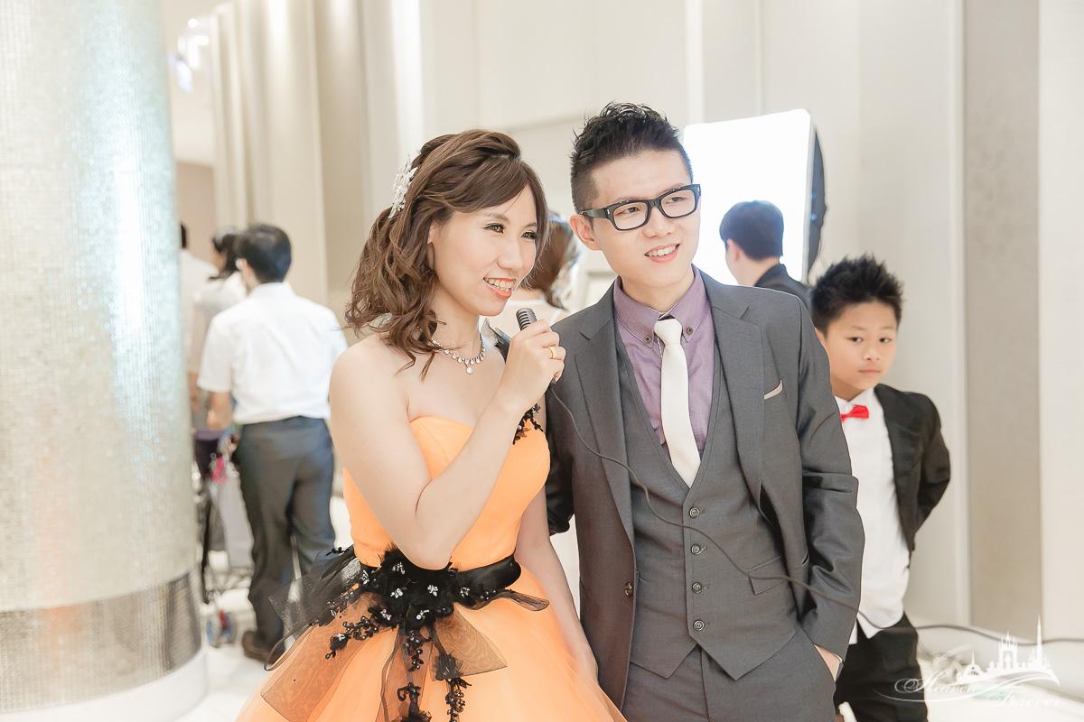 婚禮記錄@中和晶宴會館_0138.jpg