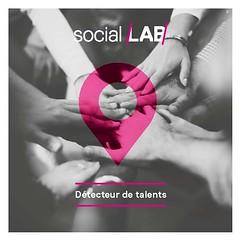 socialLAB-page_1