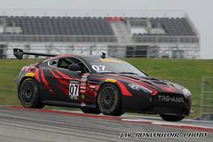 GPTexas16 2297 (jbspec7) Tags: world austin challenge sportscar scca pwc pirelli 2016 cota circuitoftheamericas
