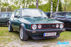 "Worthersee 2016 - 23 April • <a style=""font-size:0.8em;"" href=""http://www.flickr.com/photos/54523206@N03/25996671604/"" target=""_blank"">View on Flickr</a>"