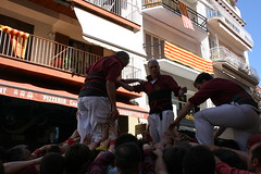 "2016-04-24 Diada de Sant Jordi • <a style=""font-size:0.8em;"" href=""http://www.flickr.com/photos/31274934@N02/26012736783/"" target=""_blank"">View on Flickr</a>"