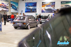 "VW Club Fest 2016 • <a style=""font-size:0.8em;"" href=""http://www.flickr.com/photos/54523206@N03/26028839276/"" target=""_blank"">View on Flickr</a>"