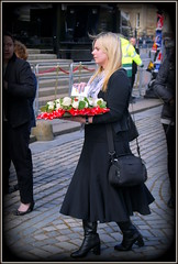 Dignified remembrance (* RICHARD M) Tags: street flowers liverpool portraits sadness football sad respect candid soccer wreath sombre solidarity tragedy portraiture remembrance tragic homage scousers heartbreak dignity grief whitewash hillsborough lestweforget merseyside lfc disasters liverpoolfc stgeorgeshall streetportraits dignified tragedies poignant unitedwestand ynwa liverpoolfootballclub youllneverwalkalone heartbreaking inlovingmemory thedecisivemoment streetportraiture floraltributes coverups neverforgotten candidportraits wewillrememberthem stgeorgesplateau liverpudlians candidportraiture poignancy weshallovercome hillsboroughdisaster payingrespects justiceforthe96 southyorkshirepolice jft96 crookedcops 15thapril1989 the96 hillsboroughvigil hillsboroughinquests unlawfullkilling hillsboroughinquest heartbrek