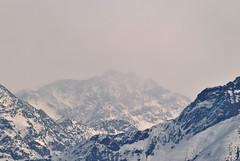 S n o w s t o r m (_Amritash_) Tags: travel india snow storm mountains landscape snowstorm himachal himalayas stormclouds mountainpass mountainscape snowcappedmountains snowcappedpeaks mountainpeak mountainsnap travelinindianhimalayas