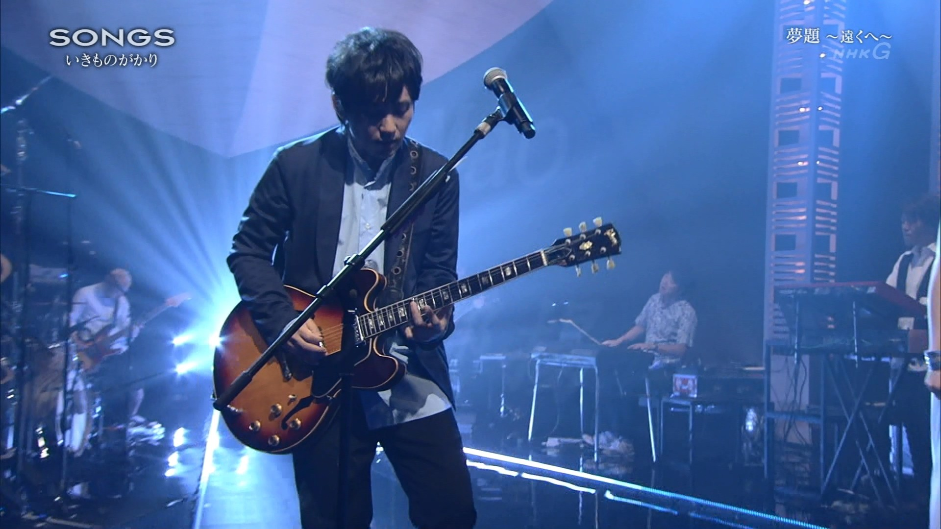 2016.04.28 全場(SONGS).ts_20160429_003632.000
