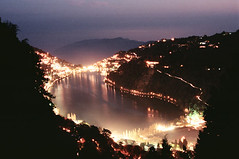 night nainital4 (Mobile/WhatsApp:00919495509009) Tags: