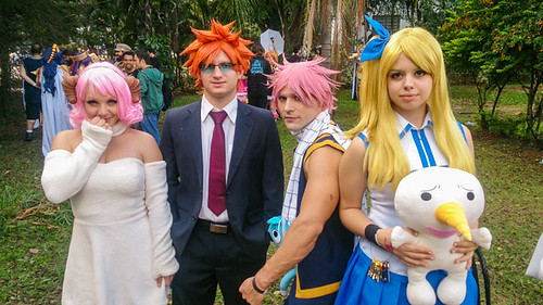 anime-friends-2015-especial-cosplay-80.jpg