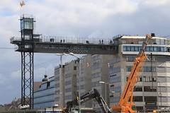 THEO0357 (harleyxxl) Tags: stockholm sdermalm aussichtsturm aussichtsplattform