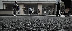 dp0q_160414_A (clavius_tma-1) Tags: tokyo ginza sigma    asphalt matsuya quattro  dp0 pedestrianprecinct