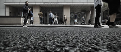 dp0q_160414_A (clavius_tma-1) Tags: tokyo ginza sigma 歩行者天国 東京 銀座 asphalt matsuya quattro 松屋 dp0 pedestrianprecinct 中央通り
