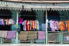 mawlamyine - myanmar 19 (La-Thailande-et-l-Asie) Tags: myanmar birmanie mawlamyine