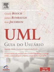 UML: guia do usurio (Biblioteca IFSP SBV) Tags: uml analise sistemas modelagem linguagem