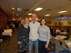 ASLA-MN 2015 Bowling Brawl (9) (ASLA-MN) Tags: brawl bowling 2015 aslamn