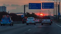 IMG_0388 (luizdscoelho1000) Tags: pordosol saopaulo autopista runway anoitecer pescador pescaria marginaltiete sabesp poluicao megalopole fotosdesaopaulo cidadedesaopaulo luizcoelho luizcoelhofotografia