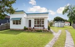 24 Darius Avenue, North Narrabeen NSW