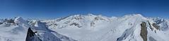 Aletscharena VS CH (aletscharena) Tags: schweiz wintersport wallis skifahren feelfree unescowelterbe eggishorn moosfluh aletscharena aletschbergbahnen