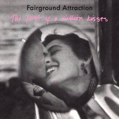 The First of a Million Kisses (mediazikos) Tags: fairground first kisses million attraction the