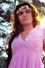 Bollywood Actress Meghna Patel Photos Set-1 (29)