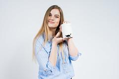 TOP # 5 Boîte en porcelaine (ideecadeau.fr) Tags: portrait canada berlin girl germany studio deutschland pretty winnipeg manitoba blond commercial products whitebackdrop mothersday 2016 geschenkidee cristophersantos cristophersantoscom emmarunzel