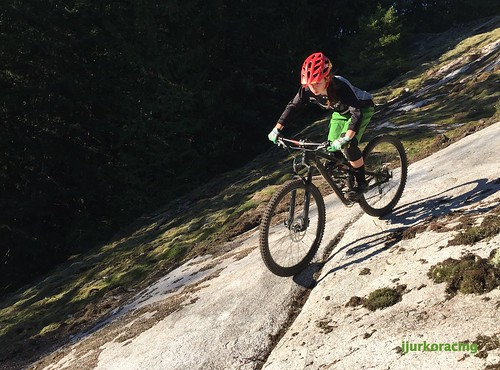 ijurkoracingsquamish in and out 6