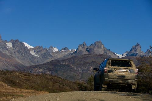 chile-patagonia-carretera-austral - 20