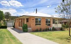 153 Caroline Street, Bendemeer NSW