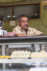"""12 India-3635 (Paulo """"Pop""""  Rapoport) Tags: retratos amarelo paulo rapoport ndia prapoportgmailcom"""
