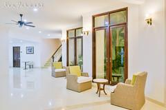 Binh Tam Hotel-13 (Contact : 0984.884.134) Tags: hotel truc kien