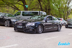 "Worthersee 2016 - 23 April • <a style=""font-size:0.8em;"" href=""http://www.flickr.com/photos/54523206@N03/26509039972/"" target=""_blank"">View on Flickr</a>"
