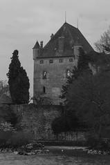 20160409Yvoire (3 sur 32) (calace74) Tags: france fortification hautesavoie rhonealpes laclman yvoire villemdival