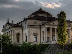 Vicenza, Italy (Augusto Mia Battaglia photography) Tags: rotonda vicenza exif:aperture=56 exif:lens=olympusm75mmf18 exif:focallength=75mm exif:isospeed=400 exif:model=penf camera:model=penf