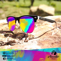 Card Mundo Colorido Aventto (Anderson Designer) Tags: world brazil color sol colors sunglasses brasil ads de design df lima designer wear mundo brasilia sil campanha adn oculos colorido usar vestir lifewear aventturese aventto