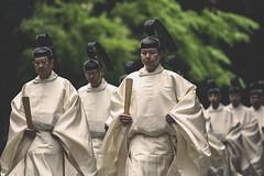 In Japan (Enricodot ) Tags: white green japan japanese traditions tokio tradizioni enricodot
