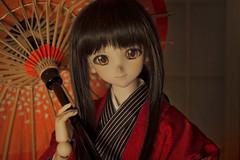 P4270396 () Tags: doll omd dds dollfiedream   em5mark