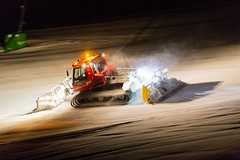 20160324-B45A9974 (Hjk) Tags: schnee winter ski sterreich schrcken warth vorarlberg