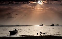 Ko Tao, Thailande (Manuela Cuccaro) Tags: thailande