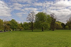_DSC5702_DxO (Alexandre Dolique) Tags: uk england london greenwich londres angleterre meridian gmt d810