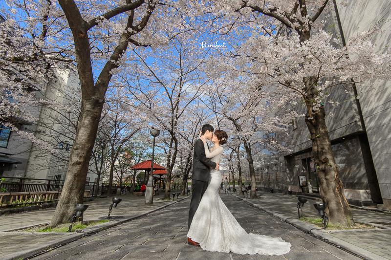 日本婚紗,京都婚紗,櫻花婚紗,婚攝守恆,新祕藝紋,cheri婚紗包套,cheri婚紗,KIWI影像基地,cheri海外婚紗,海外婚紗,婚攝,DSC_0743
