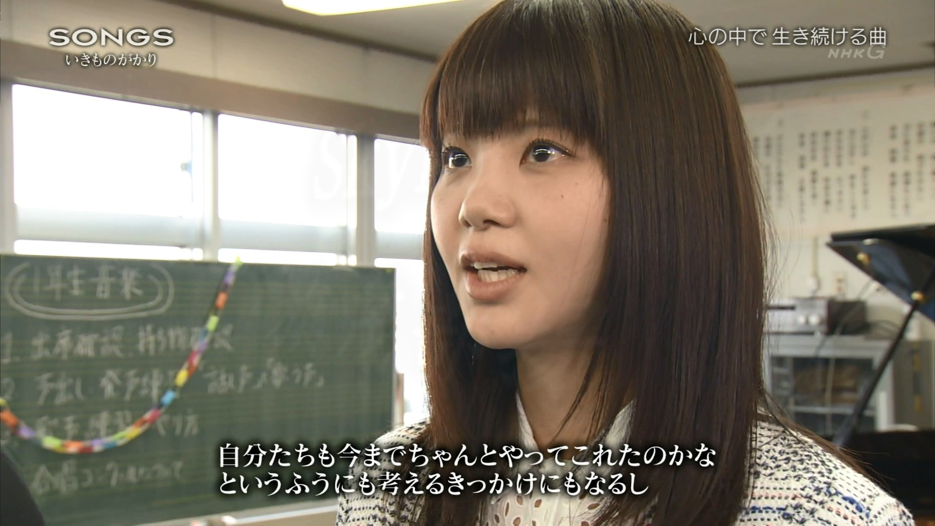 2016.04.28 全場(SONGS).ts_20160428_231250.595