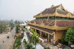 mawlamyine - myanmar 5 (La-Thailande-et-l-Asie) Tags: myanmar birmanie mawlamyine