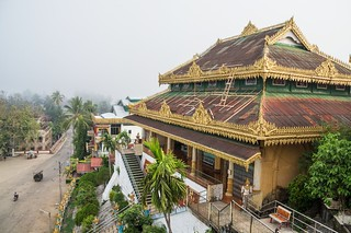 mawlamyine - myanmar 5