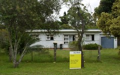 9 Native Way, Moruya Heads NSW