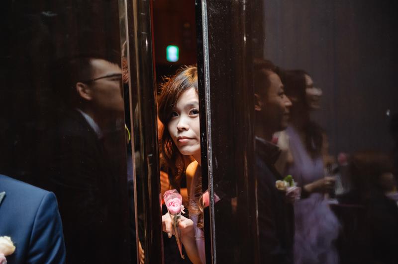 芙洛麗婚攝,芙洛麗,芙洛麗婚宴,婚攝小勇,台北婚攝,紅帽子工作室-180