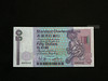 Standard Chartered Bank HKD $50 (Canadian Pacific) Tags: paper hongkong bank note dollar 50 currency banking fifty banknote hkd standardchartered p1030086 bankology thechartered