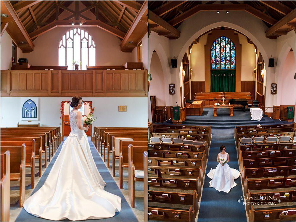 Erin&Caleb-wedding-SD-0212