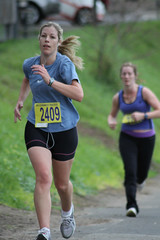 20100704_08_57_57_0473 (Steven Taylor (Aust)) Tags: sport running halfmarathon 2409 srichinmoy 2325 comolanding