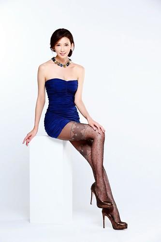 林志玲 画像25