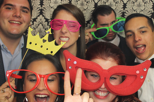 """2016 Individual Photo Booth Images • <a style=""""font-size:0.8em;"""" href=""""http://www.flickr.com/photos/95348018@N07/24194038234/"""" target=""""_blank"""">View on Flickr</a>"""