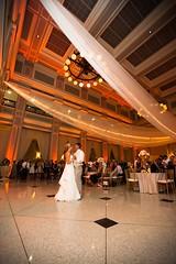 schommer-trulen-wedding-greathall-13 (FestivitiesMN) Tags: wedding floral linen stpaul september saintpaul greathall draping centerpieces 2015 outsidephotographer schommer trulen sep2015 matthewmunsonphotography