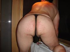 Muscleskins Thong Sauna (rogers.dan67) Tags: thong thongs sauna muscleskins muscleskin